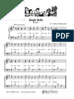 1JingleB.pdf