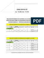 ANALISIS DE CIMENTACION DE MUROS EN ROCA.pdf