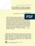 Translation_representing alterity in a postcolonial context.pdf