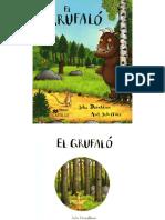 elgrufal-120822230138-phpapp01