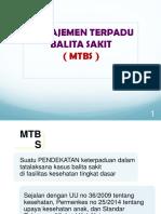 4. Bahan Tayang Mtbs