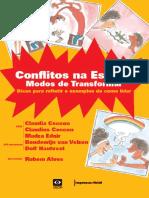 conflitos_na_escola.pdf