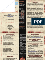 Brochure NEI 2019