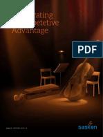 Sasken_AR 2013-14.pdf