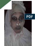 SOAL USBN BAHASA INGGRIS.doc