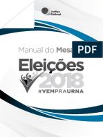 Manual Do Mesario 29062018-Web