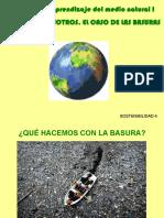 013 Pps Sostenibilidad 4 Basuras 2016-17