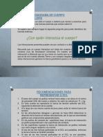 diagramadecuerpolibre-120808123318-phpapp02
