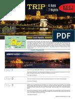 SAI EURO TRAVELS - CLASSIC.pdf