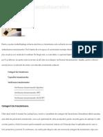 Verificarea tranzistoarelor.pdf