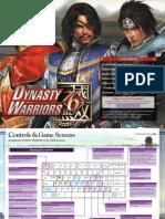 DW6_Manual.PDF