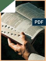 De Bijbel — Gods Woord - Hubert Luns