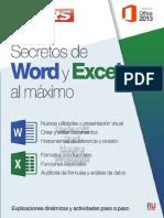 201278382-Uers-secretos-Word-y-Excel-Al-Maximo.pdf