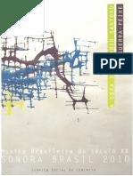 Música Brasileira do Século XX - A obra de Cláudio Santoro e Guerra-Peixe