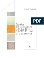 Guida_per_mail2.pdf