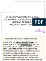 40629187-CUIDADO-Y-LIMPIEZA-DEL-LOCAL-MAQUINARIA-ACCESORIOS-Y-MENAJE-MEDIDAS-DE-HIGIENE-PRODUCTOS-DE-LIMPIEZA.pdf