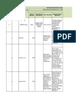 312535307-Matriz-de-Requisitos-Legales (1).xlsx