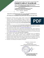 Hasil seleksi Administrasi CPNS Kab. Sukabumi.pdf