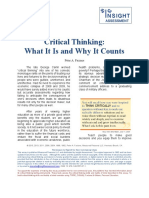 357190993-facione-2015-critical-thinking-what-it-is-and-why-it-counts-pdf.pdf