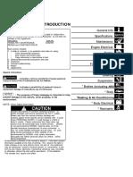 2000_Honda-HRV-owner-manual.pdf