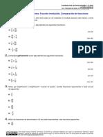 2_fracciones.pdf