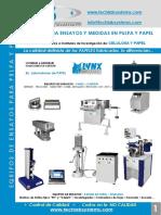 catalogo_papel-web.pdf