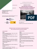 Diptico_Seminario