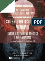 Ata Cristinanismo Gnostico.pdf