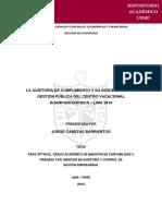 cabezas_bj.pdf