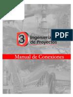 345318494-Manual-de-Conexiones-Edyce.pdf