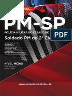 apostila soldado 2 classe SP (1) (1)-1.pdf