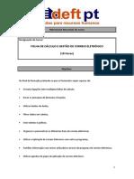Referencial Do Curso_folha de Cálculo e Gestão de Correio Eletrónico