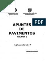 Apuntes de Pavimentos.pdf