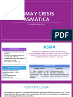 Asma y crisis asmática.pptx