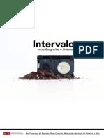 Intervalo_I_Entre_Geografias_e_Cinemas.pdf