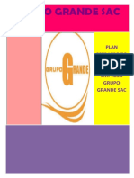 Monografia de Planificacion Estrategica 111