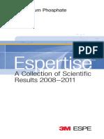 TCP Espertise Booklet