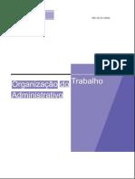 Manual_Assessoria de Direção