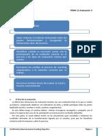 Tema 11 evaluación II.pdf