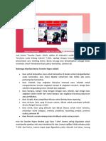 KUALITAS NOMOR 1! Jual Kertas Transfer Paper,  0852-2765-5050