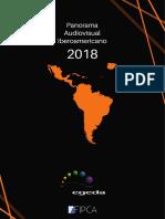 Panorama Audiovisual Iberoamericano 2018.pdf