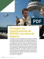 c399_prosegur_un_departamento_de_rrhh_con_alma_de_negocio.pdf