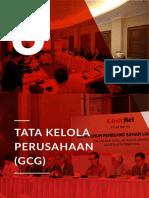 6_Tata_Kelola_Perusahaan_GCG.pdf