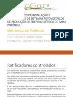 EP aula 4.pdf