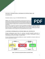 dgf.pdf