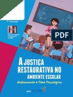 329997465-Cartilha-A-Justica-Restaurativa-No-Ambiente-Escolar.pdf