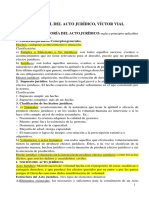 Instructivo Modulo Planificacion Curricular v 2.3