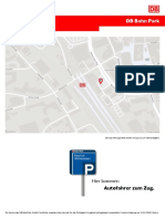 Lang Parkeren Rheine