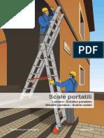 allegato_scale_portatili.pdf
