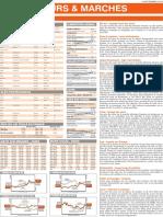 Cours et marchés de la semaine 45.pdf